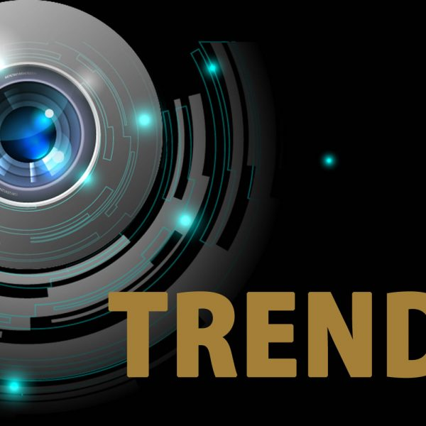 TOP TECHNOLOGY TRENDS TO WATCH: 2014 TO 2016