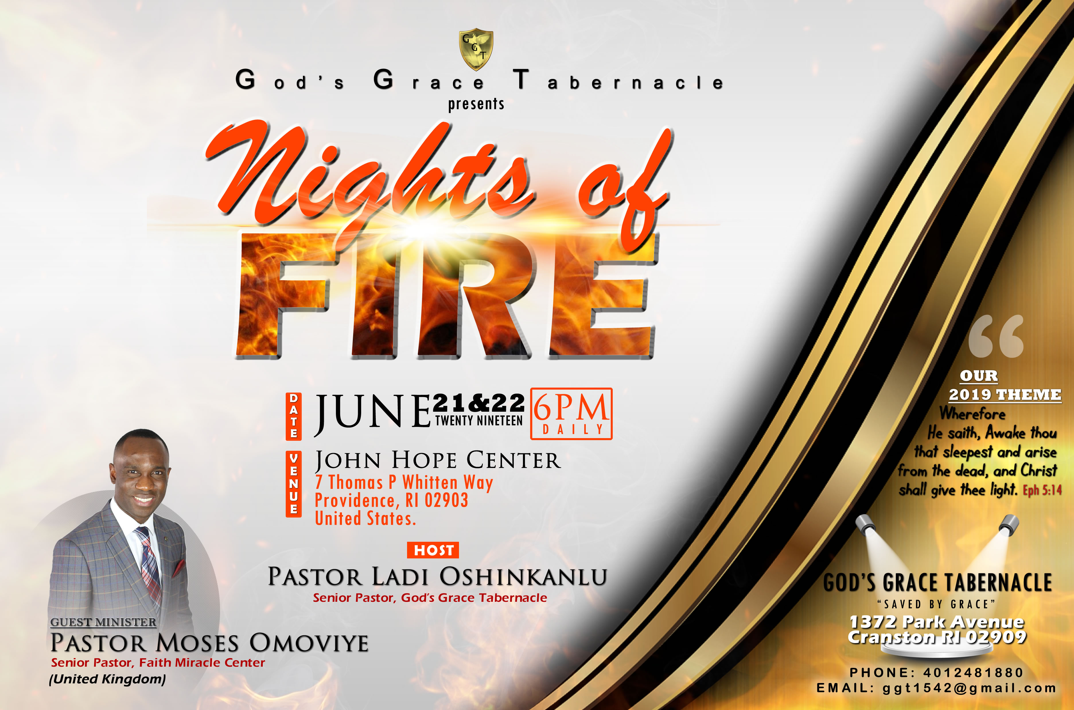 nights of fire2